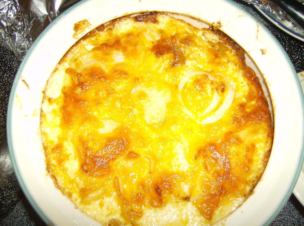 Image Result For Crockpot Cheesy Potatoes Recipes