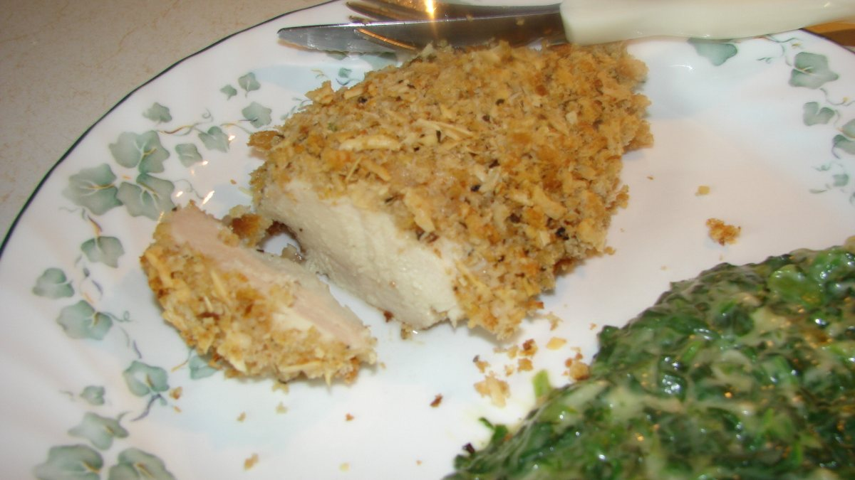 parmesan oven baked garlic chicken baked garlic parmesan chicken