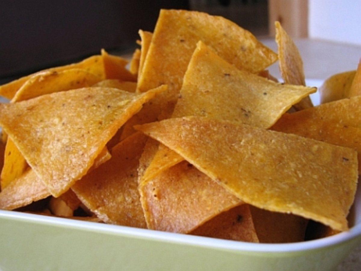 ... tortilla chips oven baked tortilla espanola baked beet chips baked