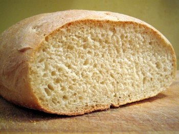 Basic Bread
