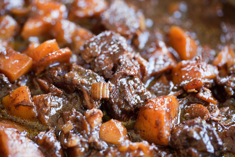 Recipes Course Main Dish Slow Cooker Beef Stew slow cooker