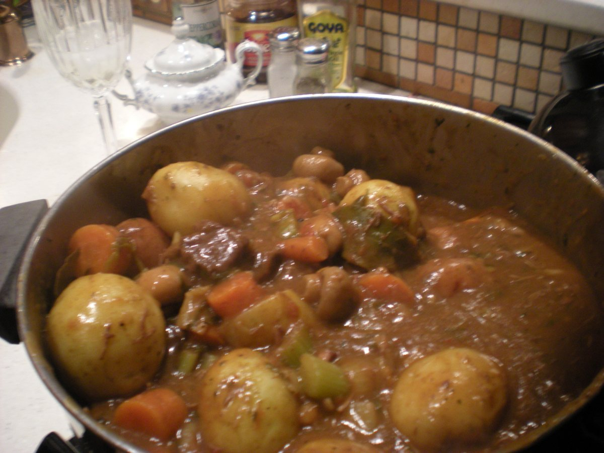 stew beef stew irish beef stew beef stew with noodles beef stew in the ...