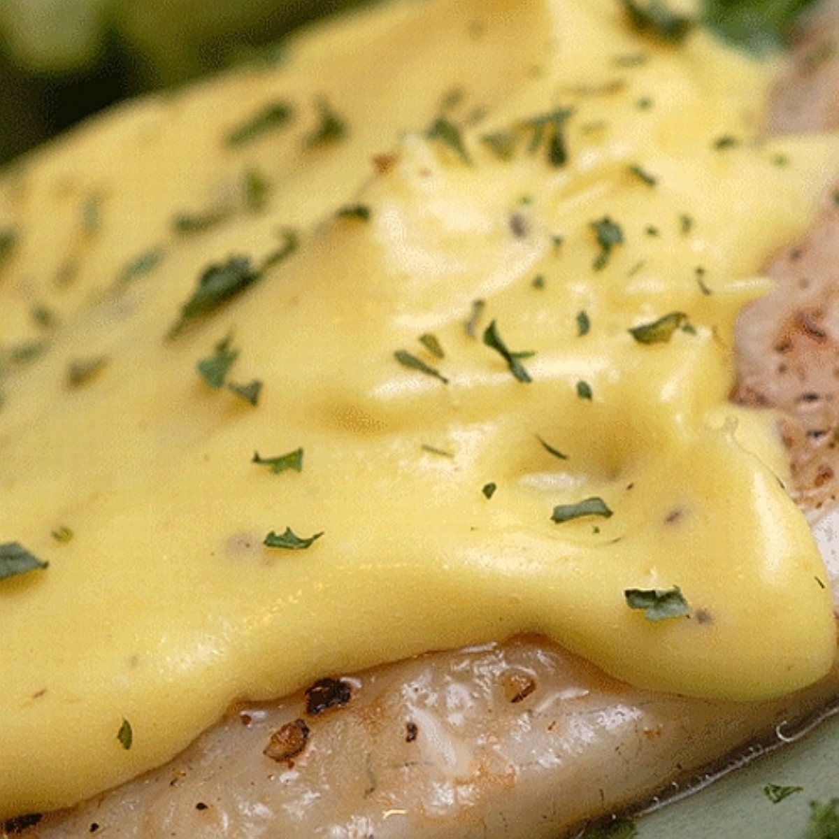 Recipes Course Marinades and Sauces Sauce Blender Hollandaise Sauce