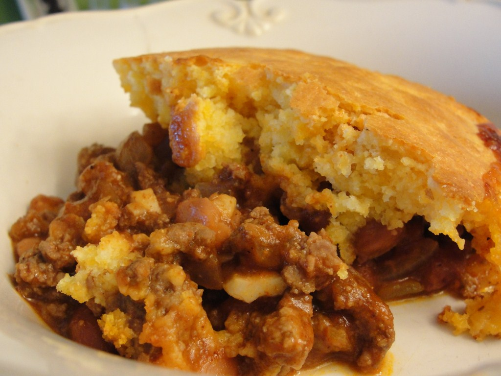 How To Bake Corn Bread | Apps Directories