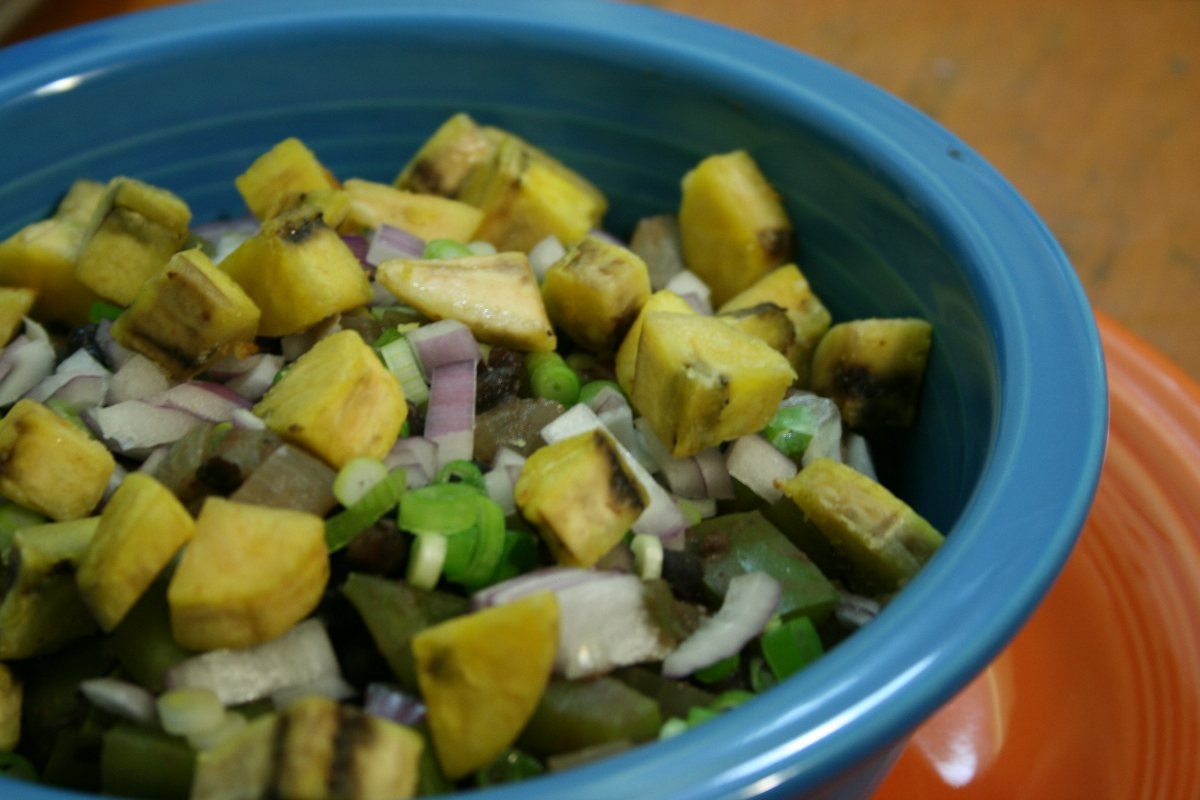 Recipes Course Main Dish Meatless Cuban-style Black Beans with Rice ...
