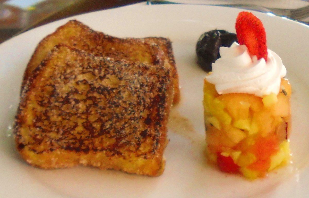 photo perfect french toast - Quoteko.com
