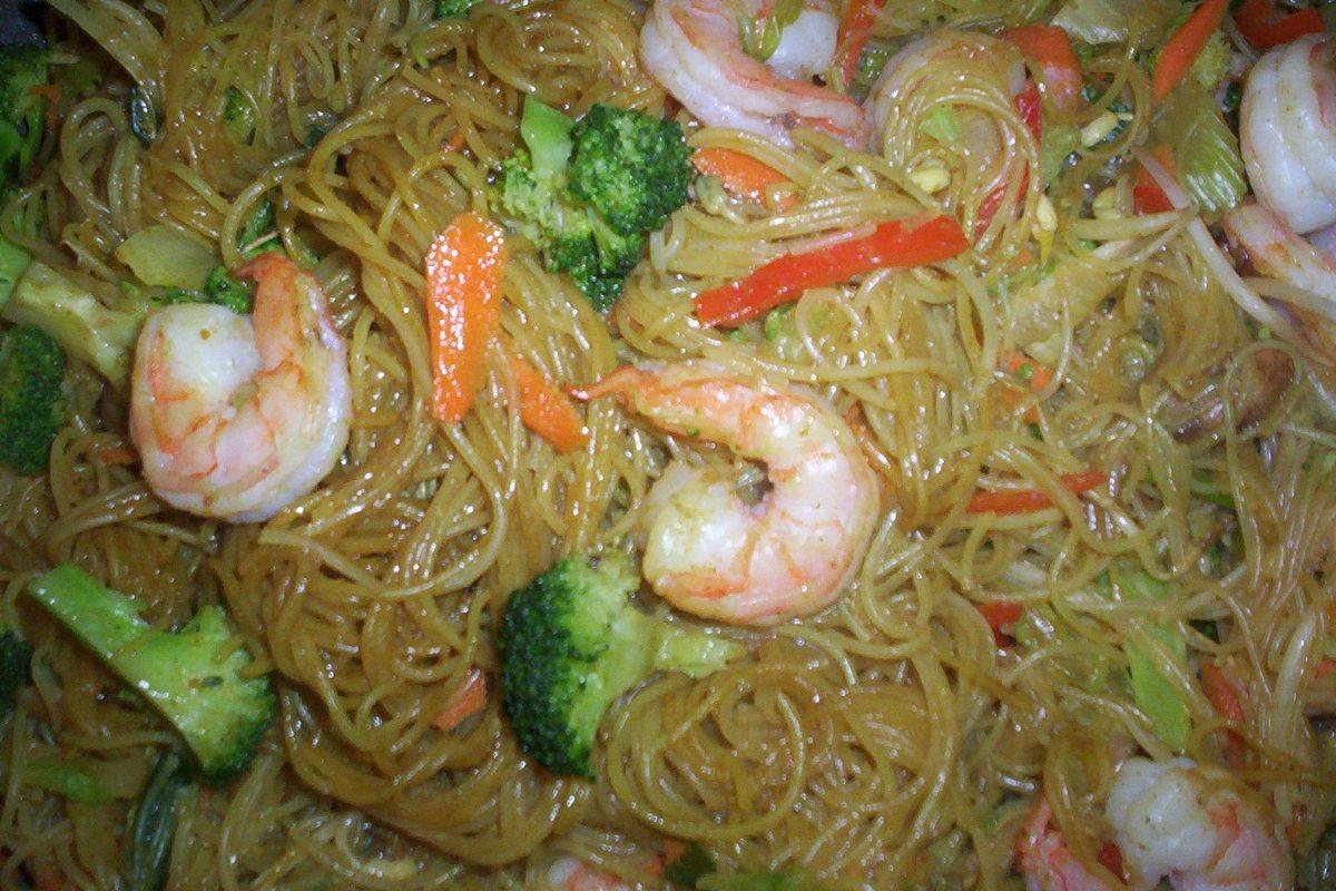 fun noodles