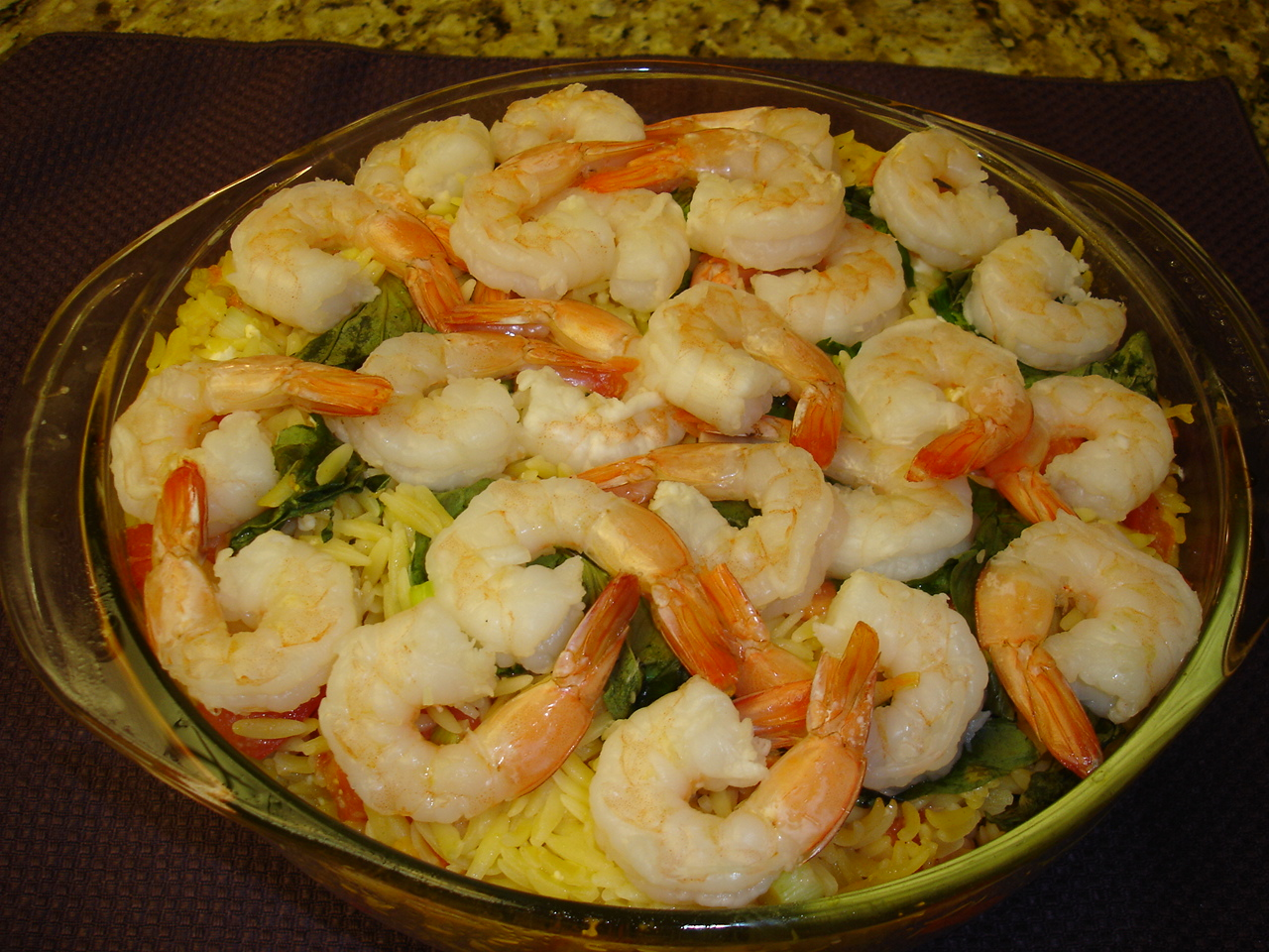 orzo-and-shrimp-with-fresh-basil.jpg