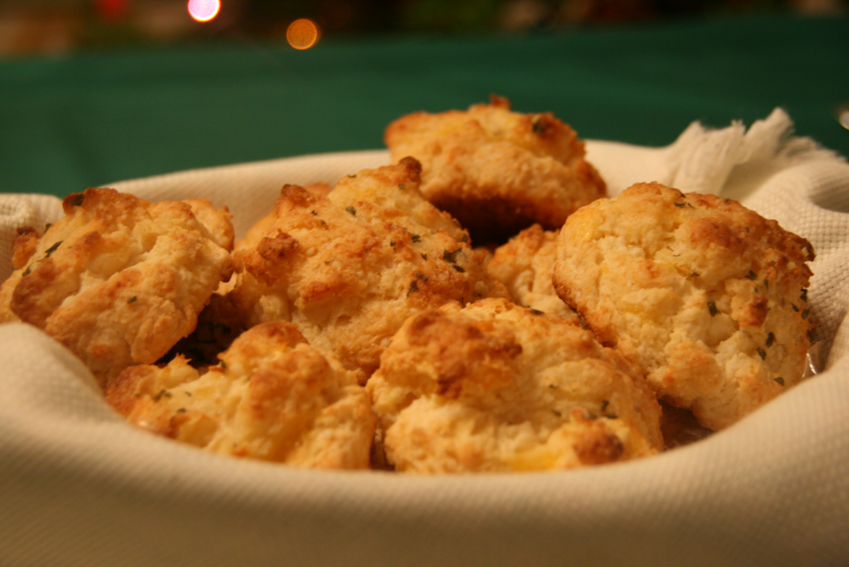 Course Bread Biscuits and Scones Red Lobster Cheddar Bay Biscuits