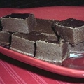 5 Pound Fudge