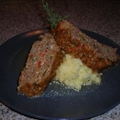 72 Market Street Meatloaf