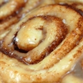 Sugar and Spice by Celeste Absolutely Sinful Cinnamon Rolls