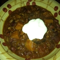All Things Fall Chili
