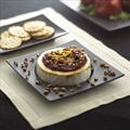 Alouette Cranberry Brie