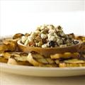 Alouette Crumbled Feta Mediterranean Caponata