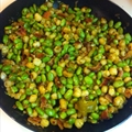 Americana Succotash
