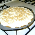 Amish Peanut Butter Cream Pie Dgsv43a