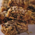 Anzac Biscuits with a Twist 