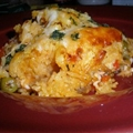 Arroz Imperial
