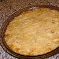 Artichoke Dip