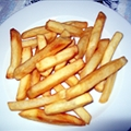 Astrochefs Best Chips (French Fries)