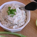 Atlantic Salmon Spread