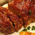 Aunt Evelyn's Meatloaf