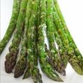 Awesome Asparagus