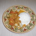 Bacalao Guisado (Codfish Stew)