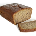 Bannana Bread