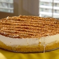 Banoffee