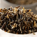 Basic Boiled Wild Rice