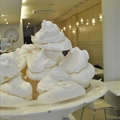 Basic Meringues
