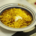 Basic Texas Style Chili
