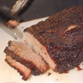 Best Brisket In The World