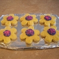 Best Soft Sugar Cookies