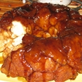 Bette's Monkey Bread