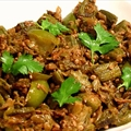 Bhindi