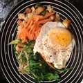 Bibimbop