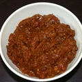 Big Jim's Texas Red Chile