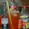 Bloody Mary #4