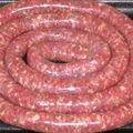 Boerewors