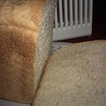 Bread Machine French Bread