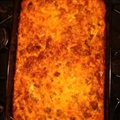 Breakfast Casserole
