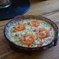 Breakfast Casserole #2
