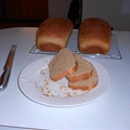 Brinkmeier Bread