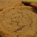 Brown Sugar Cookies - Cooks Illustrated