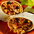 Burritos