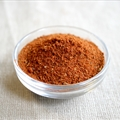 Cajun Spice Mix