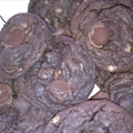 Cake Mix Cookies Viii